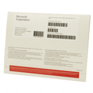 Windows 8 OEM