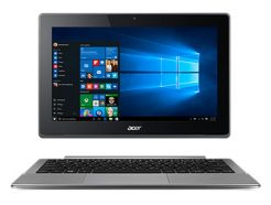 Acer Aspire Switch 11V SWS-173