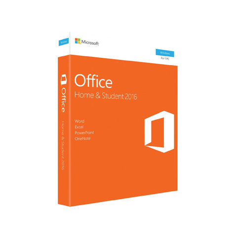 office home and student 2010 outlook 2007