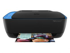 HP DeskJet Ink Advantage Ultra 4729 All-in-One