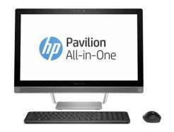 HP Pavilion 24-b Series