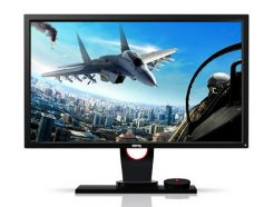 benq_zowie_rl2430-display