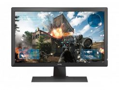 benq_zowie_rl2455hm-display