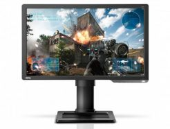 benq_zowie_xl2411-display