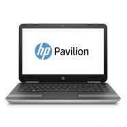 HP Pavilion 14-al Series