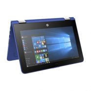 HP Pavilion x360 11-u Series