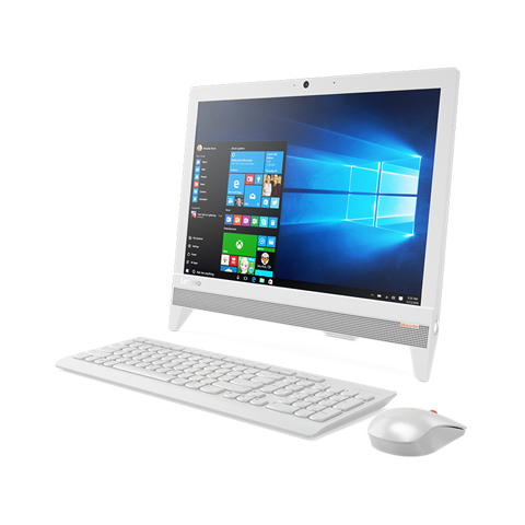 Lenovo Ideacentre Aio 310 20iap 0kid It Galeri