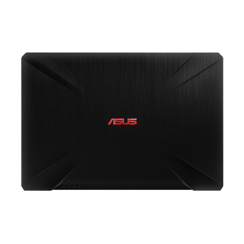 Asus TUF Gaming FX504GD-E4309T