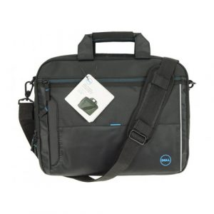 Dell Urban 2.0 Topload Carrying Case. Bag